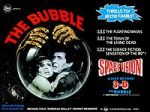 200px-The_Bubble_British_Poster