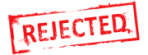 cropped-red_rejected_stamp_400_clr.png