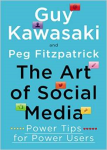 the art of social